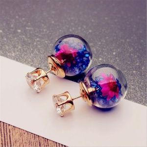 ✨2/15 New✨ Earrings